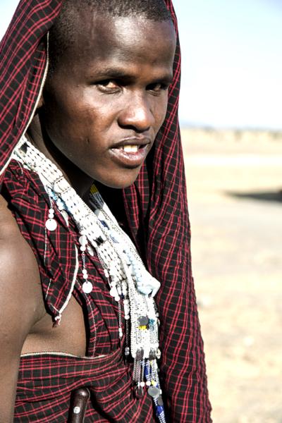Masai1-1
